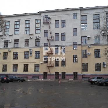 ЭНЕРГО университет г.Иваново
